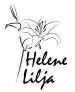 Helene Lilja Livscoach & Terapeut