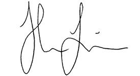 HL-Autograf